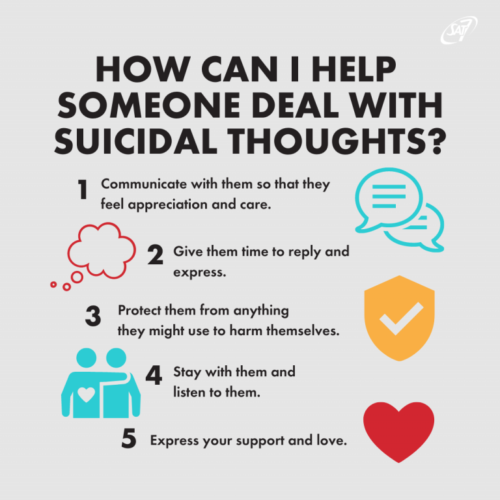 How To Help Dealing With Suicidal Thoughts 768x768 1 500x500